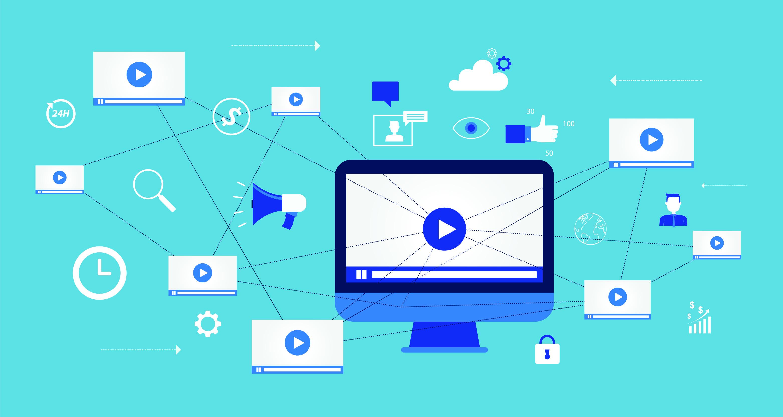 DemandGen-video marketing-vidyard