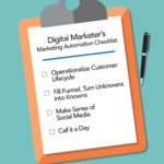 Why Digital Marketers Love Marketing Automation_Feat