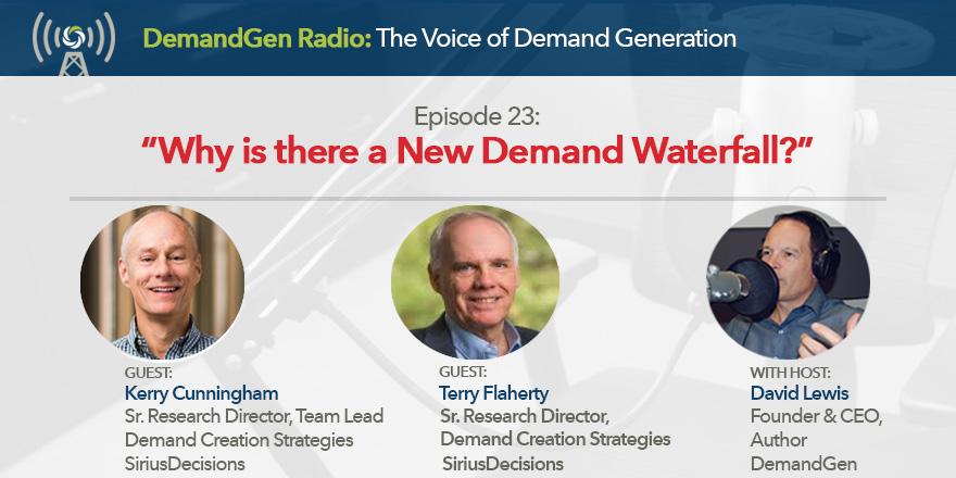 DemandGen-radio-new-demand-waterfall
