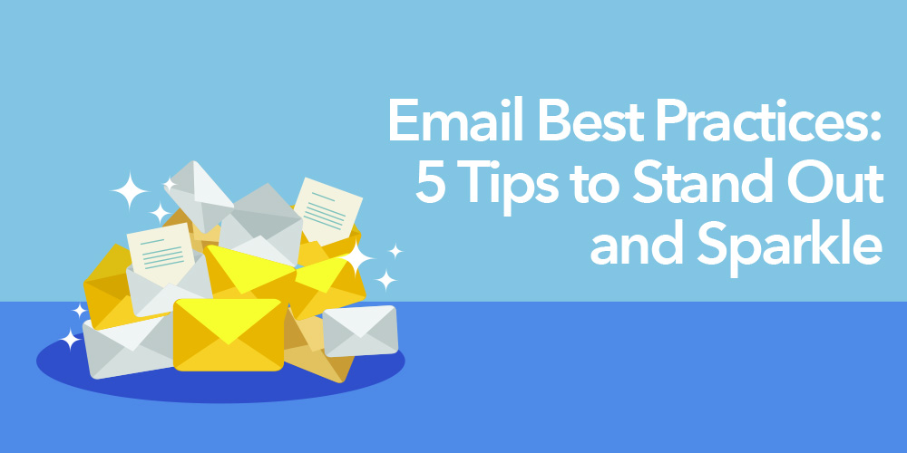 Email Marketing Best Practices_Cover Image 1