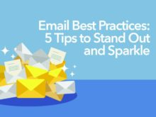 Email Marketing Best Practices_Feat