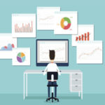 Key Metrics for Evaluating Your Marketing Automation Efforts_Feat