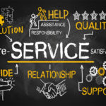 Client Experience 5 Tips to Exceed Expectations DemandGen Blog_Feat