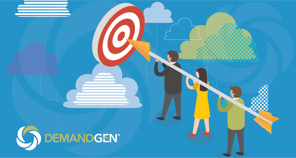 DemandGen Appoints Three New Key Members to Its Leadership Team_Cover Image 1