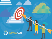 DemandGen Appoints Three New Key Members to Its Leadership Team_Feat