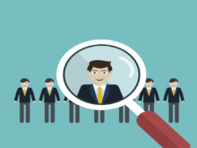 Communicate to your prospects better using Buyer Personas_Feat