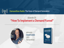 David-Lewis-DemandGen-Radio-Demand-Funnel-V2-Feat-Img