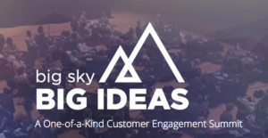 DemandGen-Big-Sky-Custmer-Engagement-Summit-Event