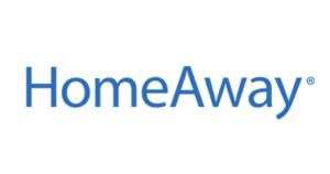 HomeAway Logo DemandGen Clients