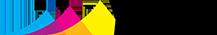 PFL Logo DemandGen Partners