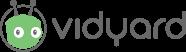 Vidyard Logo DemandGen Partners