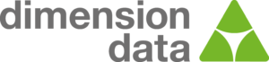 Dimension Data DemandGen Clients