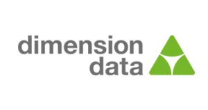 Dimension Data Logo DemandGen Clients