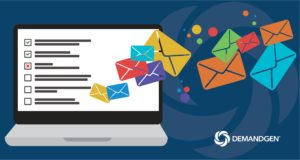 Is Your Email Preference Center Getting the Job Done?_Cover Image 1