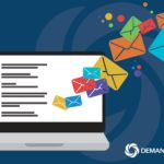 Is Your Email Preference Center Getting the Job Done?_Feat