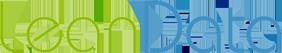 LeanData Logo DemandGen Partners