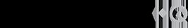 LookBook Logo DemandGen Partners