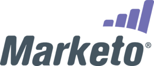 Marketo Logo DemandGen Partners
