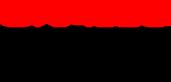 Oracle Marketing Cloud Logo DemandGen Partners