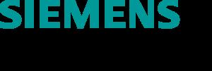 Siemens Logo DemandGen Clients