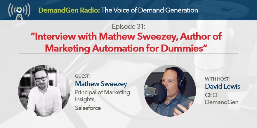 Matthew-Sweezey-DemandGen-Radio-David-Lewis