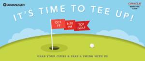 Topgolf-event_DemandGen_It's-time-to-tee-up