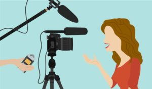 Creating Your Own Videos to Boost Engagement and Feed Your Pipeline_Cover Image 1