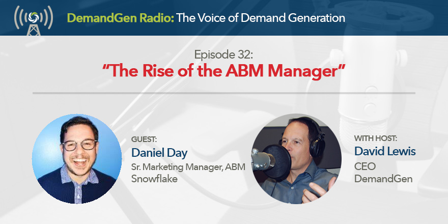 Daniel-Day-DemandGen-Radio-David-Lewis-V2 (2)