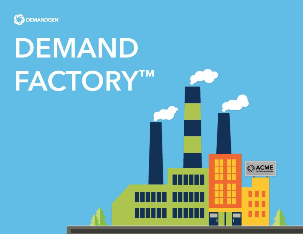 Demand-Factory_Ebook_DemandGen