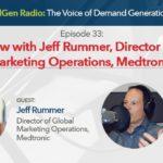 Jeff-Rummer-DemandGen-Radio-David-Lewis