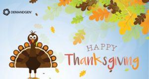 Thanksgiving2017_1_DemandGen