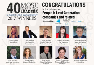 2017-first-slide-leadgen-winners-1