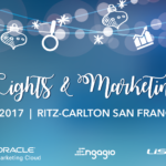 Holiday Lights & Marketing Insights | DemandGen Events