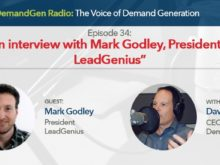 Mark-Godley-DemandGen-Radio-David-Lewis