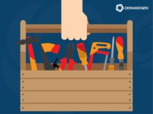 Getting a Handle on Your Email Groups in Eloqua