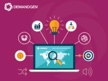 Andrew-Gaffney-ABM-Content-Strategy_DemandGen_feat