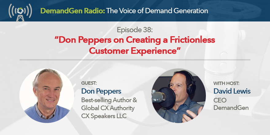 don-peppers-demandgen-radio-david-lewis-v2