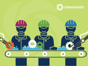 5 Tips for Getting the Most Out of Your MarTech Stack | DemandGen Blog _ Feat