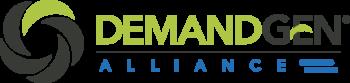 DG-Alliance-Logo5
