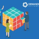 DemandGen-Alliance-Logo