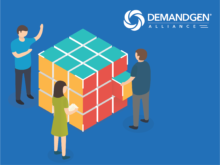 DemandGen-Alliance-Logo