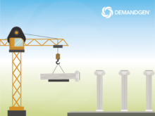 Strengthen your Demand Factory's Foundation with Segmentation and Lead Nurture Frameworks