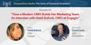 Heidi-Bullock-DemandGen-Radio-David-Lewis