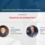 James-Carbary-DemandGen-Radio-David-Lewis-Feat
