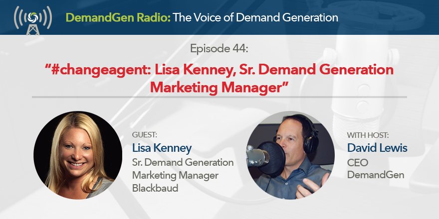 Lisa-Kenney-DemandGen-Radio-David-Lewis