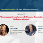 Lisa-Kenney-DemandGen-Radio-Feat