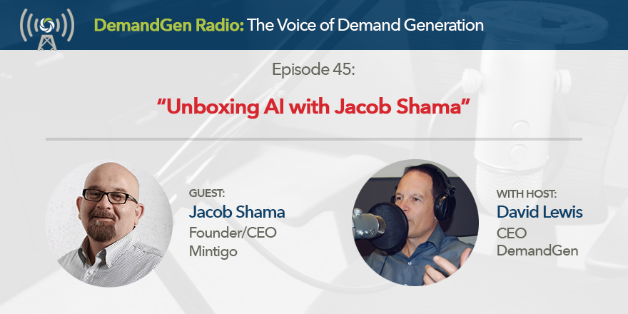 Jacob-Shama-DemandGen-Radio-David-Lewis (1)