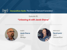 Jacob-Shama-DemandGen-Radio-Feat