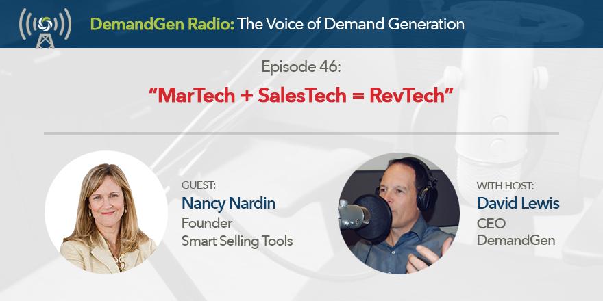 Nancy-Nardin-DemandGen-Radio-David-Lewis