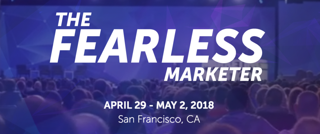 Marketo Summit | DemandGen Blog_feat